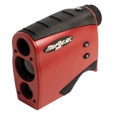 laser technology trupulse 200l laser rangefinder 7006870 for sale eurooptic