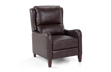 kinley recliner bob s discount furniture