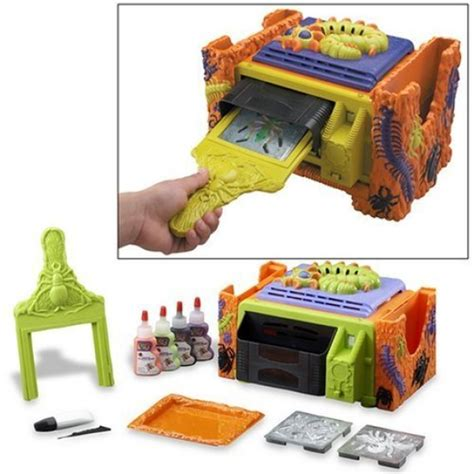 awesomely weird  toys     invented