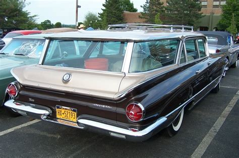 Image result for oldphotos buick 59 invicta