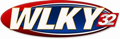 Wlky 32 Tv Logopedia Louisville Kentucky 2008