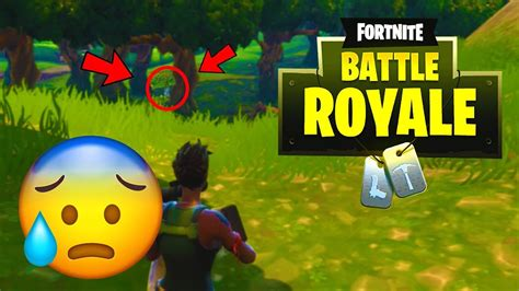 fortnite battle royale ghost girl scary creepypasta
