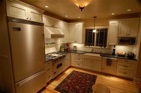 viking kitchen cabinets viking kitchen in biscuit flickr photo 3151