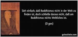 Sieh An Einfach Günstig : sieh einfach da buddhismus nicht in der welt zu finden ist ~ Orissabook.com Haus und Dekorationen