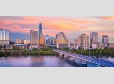 Austin, TX vacation rentals houses & more HomeAway