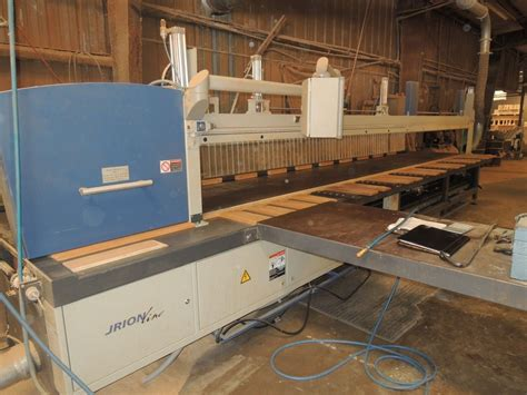 saws rip   sale contacts machinery