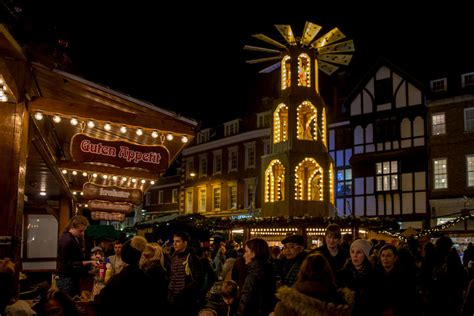 best place to see holiday lights kingston ontario best markets in 2018 shopping ideas