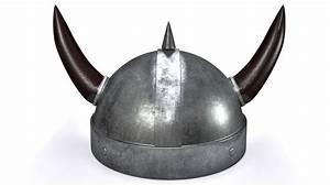 medieval viking helmet ma