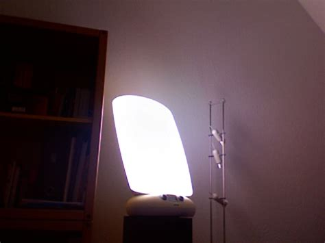 light to help with depression light therapy may ease fatigue depression in patients