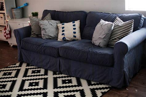 how to buy a sofa how to buy a sofa slipcover bestartisticinteriors com