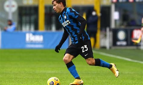 Inter have hopped onto the pixar filter trend, posting a photo of midfielder nicolo barella in action with the player's face transformed by the popular photo filter. Inter, Barella: 'Il Milan è forte, ma noi siamo anche ...