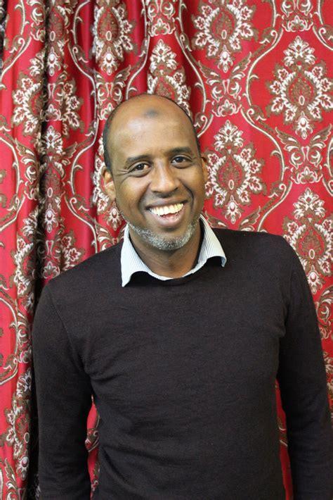 beten lernen und zusammenkommen im deutsch somalischen verein finden menschen anschluss