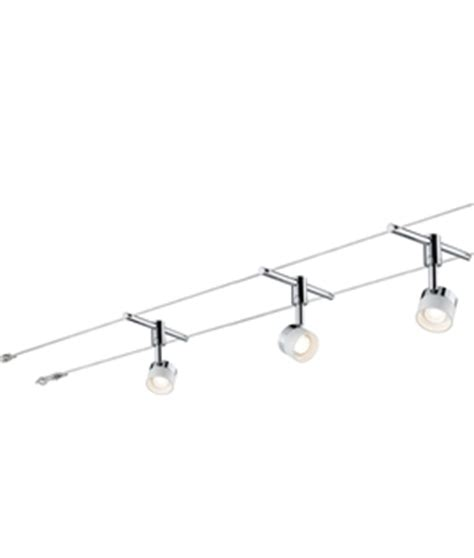 wire track lighting tension wire cable track lighting styles