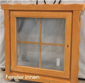 Gartenhaus Fenster Restposten : gartenhaus fenster kippfenster und drehfenster mit isolierverglasung ~ Whattoseeinmadrid.com Haus und Dekorationen