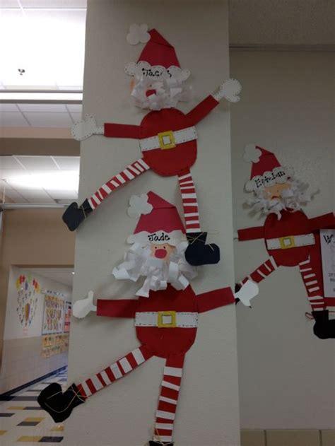 479 best kindergarten images on 286 | dca5d060da4c146f186ffc67272c3850 kindergarten christmas christmas activities
