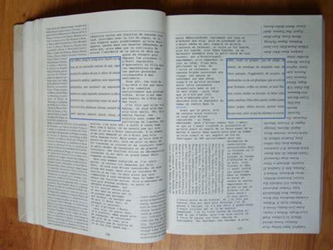 la maison des feuilles la maison des feuilles danielewski analyse critique extraits citations