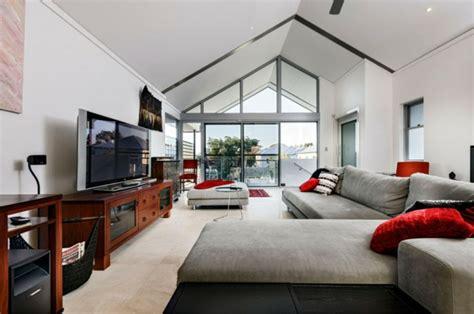 graues wohnzimmer akzente 1001 wohnzimmer ideen die besten nuancen auswählen