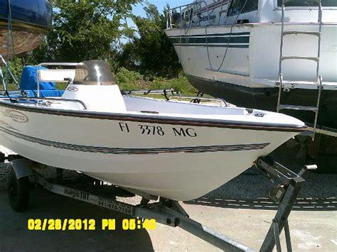 Triumph Boats For Sale In Florida by Triumph Boats For Sale In Florida