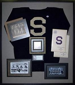 display it oldmainframecom With penn state letter sweater
