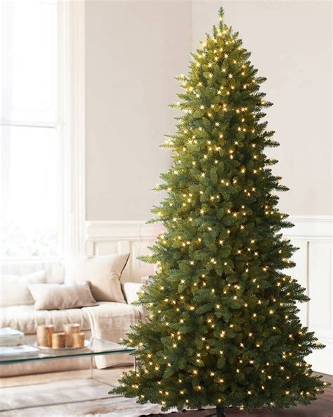 costco christmas tree 2017 best template idea