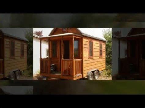 mobiles haus auf rädern mobiles haus g 252 nstig selber bauen kleines haus auf r 228 dern g 252 nstig kaufen tiny house in