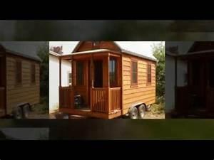 Tiny Haus Selber Bauen : mobiles haus g nstig selber bauen kleines haus auf r dern ~ Lizthompson.info Haus und Dekorationen
