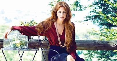 Countries Easemytrip Actress Meryem Uzerli
