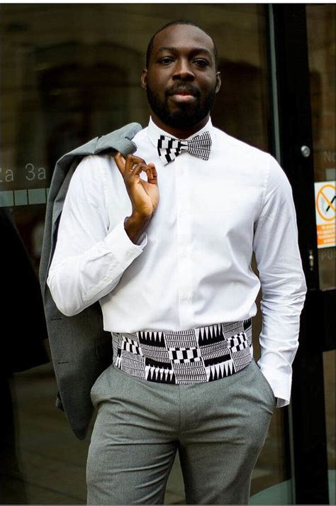 fashionable african wedding attire ideas  styles