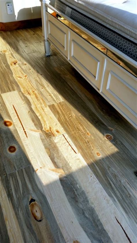 Beetle Kill Pine Flooring Denver by 78 Images About Beetle Kill Blue Pine On