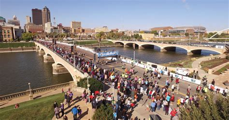 Imt insurance headquarters is in west des moines, iowa. IMT Des Moines Marathon | IMT Insurance