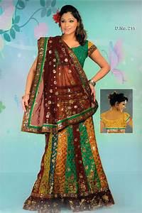 Designer Saree Indian Sari Wedding Sarees Bollywood Saris