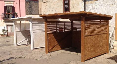 gazebi a noleggio noleggio gazebo in legno