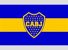 Club Atlético Boca Juniors Argentina