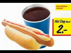 Hot Dog Set Ikea : ikea xl hotdog plus getr nk unboxing youtube ~ Watch28wear.com Haus und Dekorationen