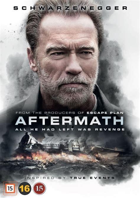 Aftermath Elokuvat Cdoncom