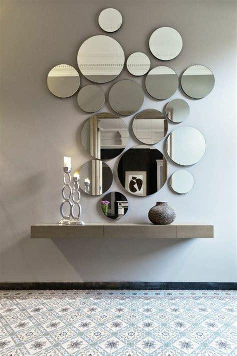 Spiegel Flur Ikea by Best 25 Hallway Decorations Ideas On Hallway