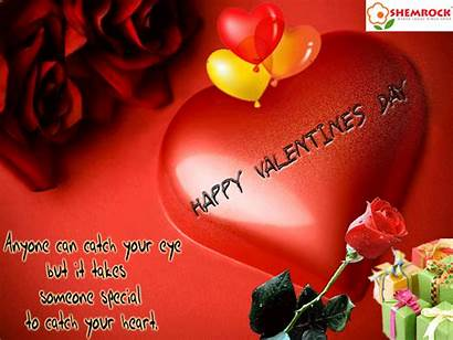 Valentine Valentines Happy Wishes Sms Greeting Greetings
