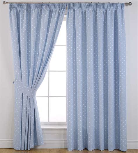 curtain sheers light blue curtains pixshark com images galleries