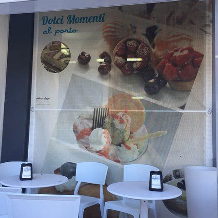 ristoranti pozzuoli porto dolci momenti al porto pozzuoli ristorante recensioni
