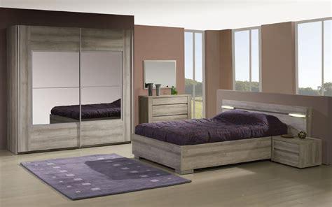 meuble chambre a coucher a vendre vente chambres coucher en tunisie conforta meubles avec