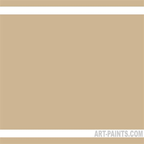 Deck Tan Color Acrylic Paints  Xf55  Deck Tan Paint