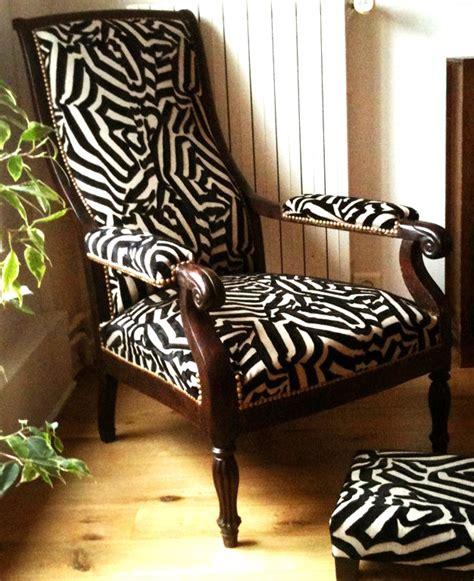 les tissus d ameublement pour tapisser voltaire vendus par la rime des matires