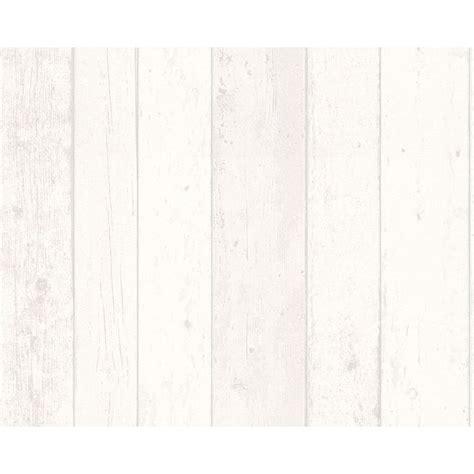 17 meilleures id 233 es 224 propos de papier peint bois sur