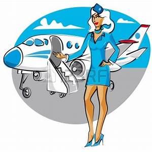Hostess Clip Art - Bing images