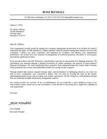 cover letter cv resume cover letter exles resume cv