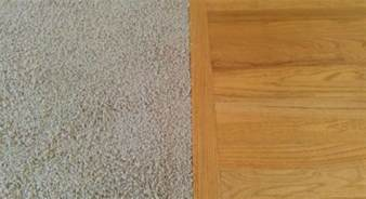 all about flooring your vinyl and flooring review resource