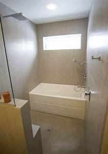 Fenetre Dans Douche : fenetre au dessus baignoire qp07 jornalagora ~ Melissatoandfro.com Idées de Décoration