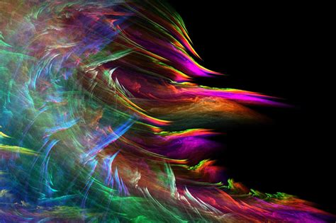 Art Wallpapers, Cool Desktop Images, Colorful Pictures