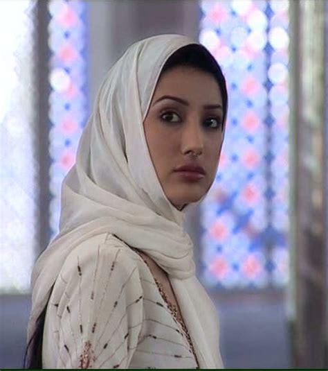 Trettetet Xxx Blog ` Pakistani Actress And Model Mehwish
