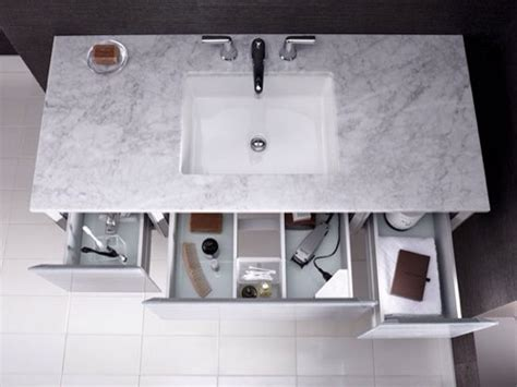 Robern Vanity by Robern Vanities At Universal Appliance And Kitchen Center